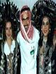 تغییر ذائقه اماراتی ها در تجارت دختران