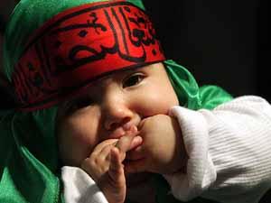 http://www.jahannews.com/images/docs/000085/n00085325-b.jpg