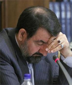 انتقاد دانشجویان از نامه اخیر محسن رضایی