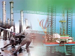 چرا صنعت نفت ملی نمی شود؟