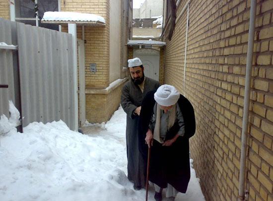 صور الشيخ بهجت قدس N00167041-r-b-000