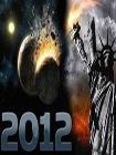 قرآن در مورد 2012 و پایان دنیا چه میگوید؟