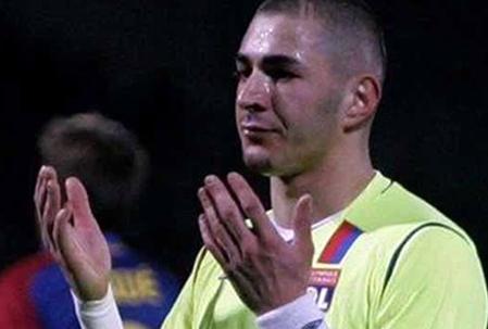 ستاره های مسلمان لیگ های مشهور دنیای فوتبال +تصاویر