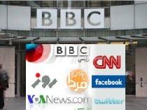 جزئیاتی در مورد بازداشت اخیر تعدادی از فعالان رسانهای