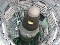 چه کشورهایی کلاهک هسته ای دارند+عکس