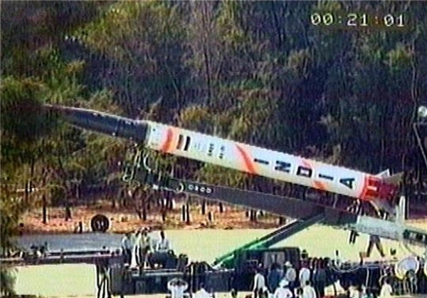 http://www.jahannews.com/images/docs/000272/n00272204-r-b-006.jpg