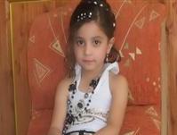 داستان کذب دختر شناگر 8 ساله برای سیاهنمایی علیه ایران