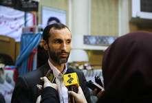 عیدی 400 هزار تومانی برای خبرنگاران