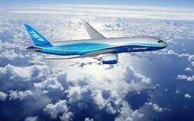 سفرعضو کابینه باهواپیمای اختصاصی بهدبی