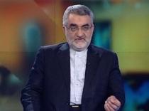 ملت ایران با شرکت در انتخابات و مقابله با جنگ اقتصادی دشمن حماسه سیاسی و اقتصادی خلق کنند