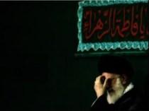 جمله معروف حسن بصری درباره حضرت زهرا(س)/ مگر نمیگوییم شیعه حضرت هستیم، پس چرا...