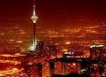 آیا احتمال دارد تهران هم این روزها بلرزد/ زلزله ۱۰ ریشتری؟
