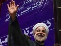 روحانی: دست همه اعتدالگرایان، اصلاحطلبان و اصولگرایان را میفشارم