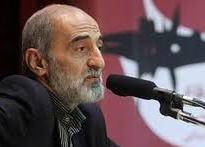 انتقاد شدید شریعتمداری از احضاریه دادگاه برای احمدینژاد