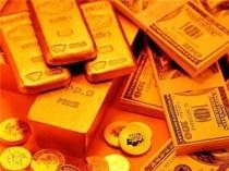 آخرین قیمت طلا، سکه و ارز در بازار داخلی