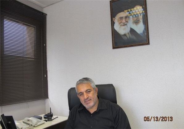http://www.jahannews.com/images/docs/000295/n00295931-t.jpg