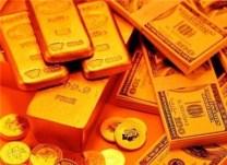 کاهش قیمت سکه و ارز در بازار/ طلا زیر 100 هزار تومان