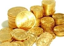 امروز در بازار طلا، سکه و ارز چه خبر بود؟ + قیمتها