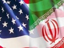 چرا نباید با آمریکا مذاکره کرد