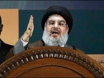 حتی یک گام هم عقب نشینی نخواهیم کرد/ آماده رفتن به سوریه و نبرد با تروریستها هستم