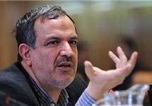 مسجدجامعی رئیس شورا شد/ انتخاب نائبرئیس،سخنگو و منشی