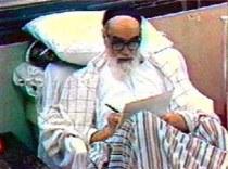 آخرین سخن امام راحل درباره امریکا و غرب چه بود؟