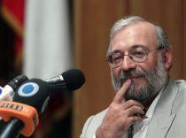 احمدینژاد کفران نعمت کرد/اگر جای ظریف بودم
