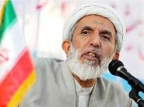 روایت طائب از رأفتاسلامینظام در حق سران فتنه و علت ادامه حصر