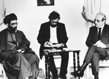 دبیرکل سابق سازمان ملل: در طول عمرم رئیسجمهوری مثل آیتالله خامنهای ندیدم