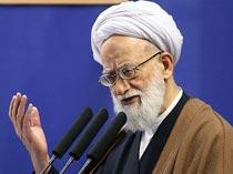 توافق ژنو، تبلیغات دشمن علیه برنامه هستهای ایران را خنثی کرد/ دنیا از صهیونیستها متنفر است