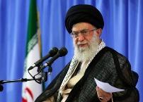 آمریکا چه زمانی دست از سر ایران بر میدارد؟