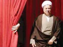 سایت آقای هاشمی آلزایمر گرفت/ بازنشر خاطره هدیه پسته کاران به هاشمی به مناسبت 9 دی!