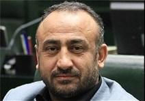 واکنش نائب رئیس شورای نظارت بر صداوسیما به نامه ضرغامی