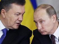 اوکراین به سوریه دوم برای پوتین تبدیل میشود؟