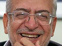 وزیري که چهار بند از سياستهاي اقتصاد مقاومتي را نقض کرد!