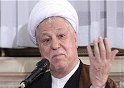 ادعاهای جدید هاشمی در مصاحبه با یک روزنامه افراطی