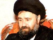 پروژه مشکوکسازی رحلت حاج سیداحمد آقا خمینی