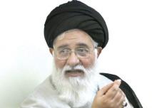 فتنه را مردم و رهبری جمع کردند اما احمدینژاد پای خودش گذاشت