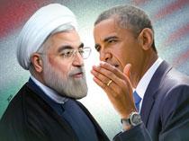 علت اصرار امریکا به تحقیر دولت اعتدال چیست؟