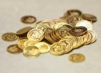 افزایش قیمتها در بازار طلا و ارز/ سکه از یک میلیون گذشت