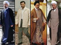 از خفقان دوره هاشمی و اتهامزنی دولت اصلاحات تا شمشیرکشی احمدینژادوروحانیو رویکردحذفی سیما