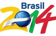 جدول پخش بازیهای جام جهانی از شبکههای سیما