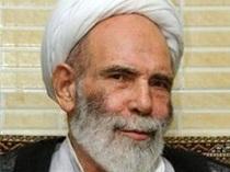 توصیه های آیت الله مجتبی تهرانی در ماه شعبان