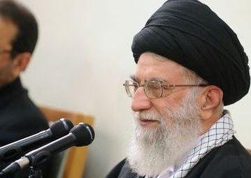 پیروزی انقلاب اسلامی نمونهای اطمینانبخش برای تحقق وعده بزرگ ظهور امام زمان(عج) است