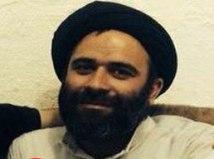 جزئیات شهادت حجتالاسلام بطحایی و خانوادهاش توسط تروریستهای داعش