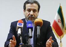 گزارش عراقچی از وضعیت نگارش توافق نهایی و اختلافات دوطرف