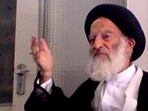 بیانیه آیتالله شبیری زنجانی در حمایت از مبارزه با تکفیریها