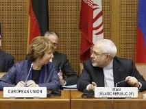 امتیاز جدید ایران به غرب و احتمال توافق جامع در مذاکرات بعدی