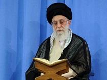 «اسلام امریکایی» با پوشش اسلامی در خدمت اهداف امریکا و صهیونیسم است