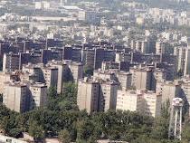 ارزان ترین و گرانترین آپارتمانها در تهران
